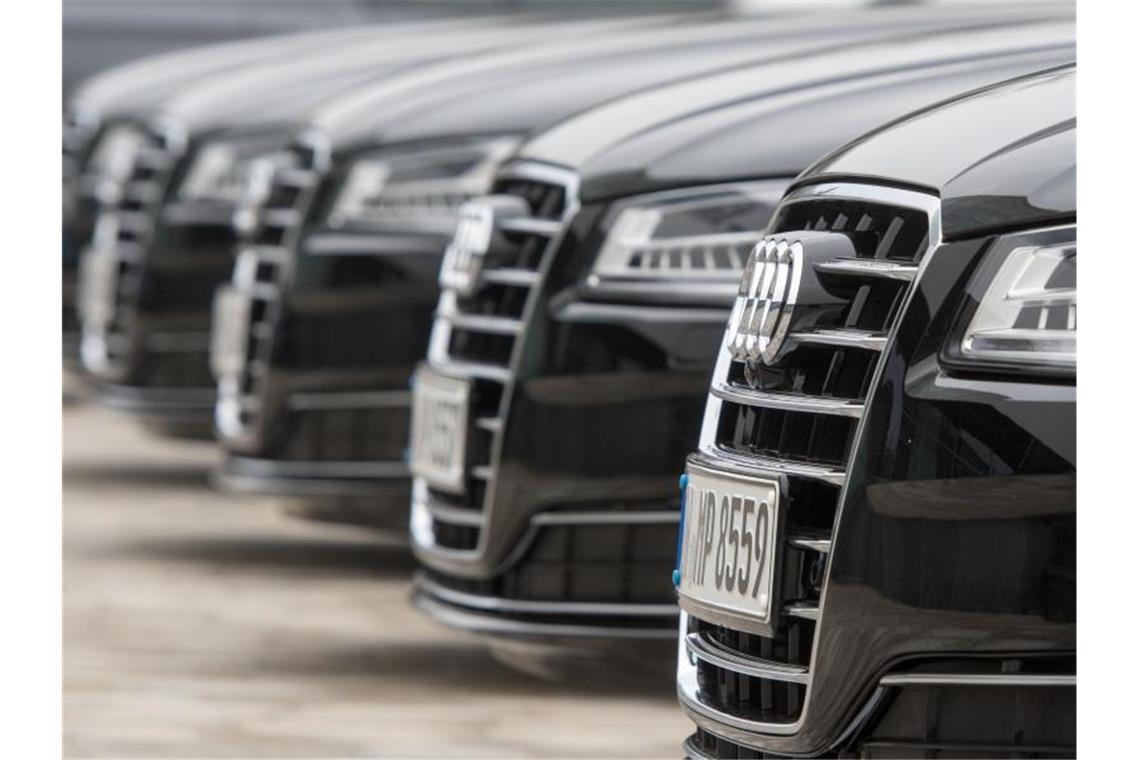Weltweit: 30.000 Jobs: Offiziell: VW streicht in