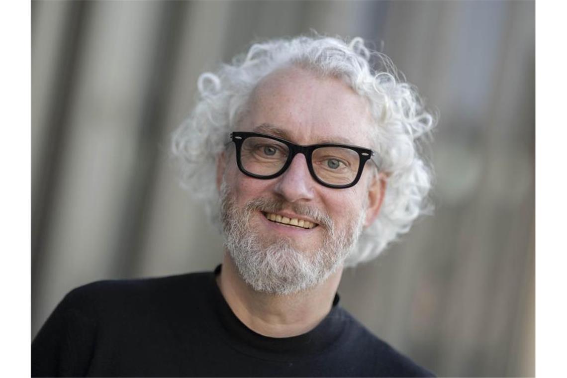 Peter Spuhler Karlsruhe