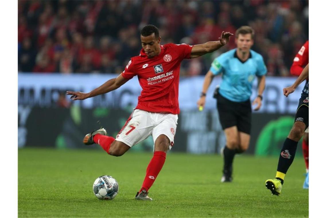 Köln Gegen Mainz 2021